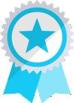awards_04