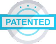 patent_04
